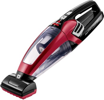 Position 4: best cordless vacuum cleaner for cars