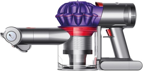 Position 2: best cordless vacuum cleaner for cars